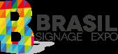 Brasil Signage Expo